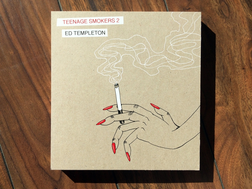 http://www.ed-templeton.com/files/gimgs/th-143_Teen-Smokers-Two-1.jpg
