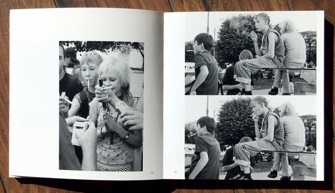 http://www.ed-templeton.com/files/gimgs/th-143_Teen-Smokers-Two-7.jpg