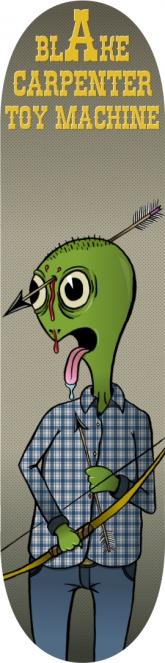 http://ed-templeton.com/files/gimgs/th-96_Turtle Boy Arrow Graphic.jpg