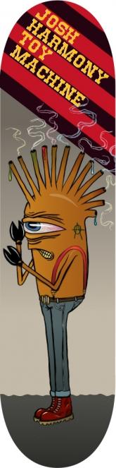 http://ed-templeton.com/files/gimgs/th-96_Josh-Punk-Sect-Graphic.jpg