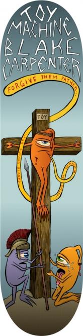 http://ed-templeton.com/files/gimgs/th-96_Blake Jesus cross Graphic.jpg