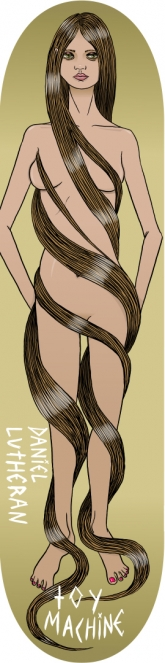 http://ed-templeton.com/files/gimgs/th-96_Naked Lady One off Graphic.jpg