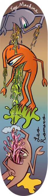 http://ed-templeton.com/files/gimgs/th-96_Barfing Sect Graphic.jpg