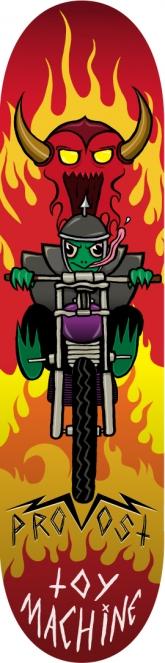 http://www.ed-templeton.com/files/gimgs/th-96_Collin Biker Graphic.jpg