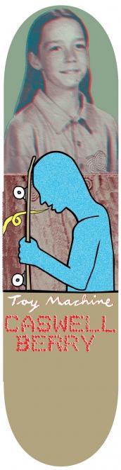 http://www.ed-templeton.com/files/gimgs/th-96_caswell-stress-board.jpg