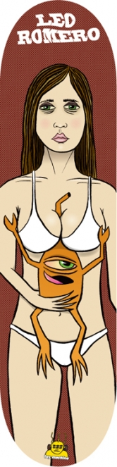 http://www.ed-templeton.com/files/gimgs/th-96_Sect cleavage_1.jpg