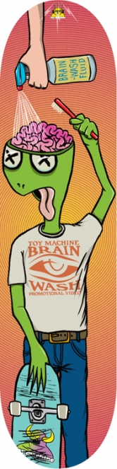 http://ed-templeton.com/files/gimgs/th-96_brainwashlogo_dck_1.jpg