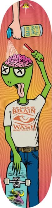 http://ed-templeton.com/files/gimgs/th-96_brainwashlogo_dck_1.jpg