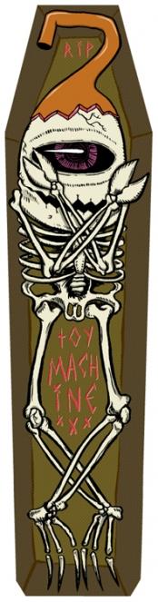 http://www.ed-templeton.com/files/gimgs/th-96_Coffin deck HALLOWEEN_1.jpg