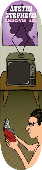 http://ed-templeton.com/files/gimgs/th-96_TV-pro-deck-05.jpg