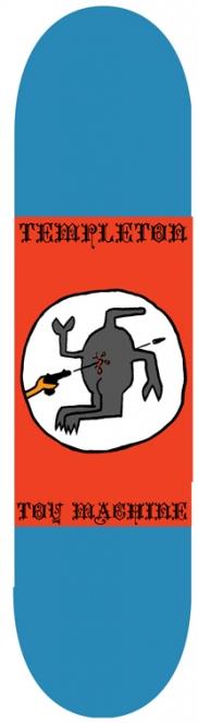 http://ed-templeton.com/files/gimgs/th-96_swastica-deck-ED_1.jpg