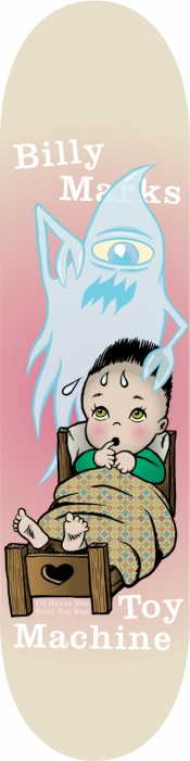 http://www.ed-templeton.com/files/gimgs/th-161_Billy-Marks-Ghost-Scare-Deck.jpg