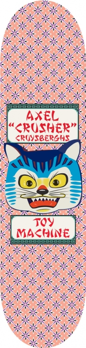 http://www.ed-templeton.com/files/gimgs/th-161_AXEL-Angry-Cat-deck.jpg