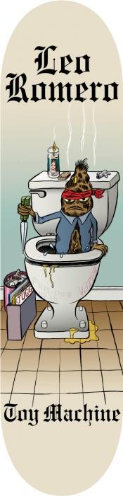 http://ed-templeton.com/files/gimgs/th-161_Leo-Romero-Vato-Poo-Poo-toilet-Deck.jpg