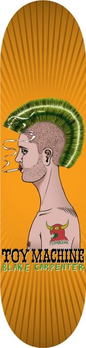http://www.ed-templeton.com/files/gimgs/th-161_Blake-Hairdos-of-Defiance-deck.jpg