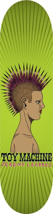 http://www.ed-templeton.com/files/gimgs/th-161_Jeremy-Hairdos-of-Defiance-deck.jpg