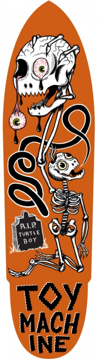 http://ed-templeton.com/files/gimgs/th-161_Halloween DECK 2018.jpg