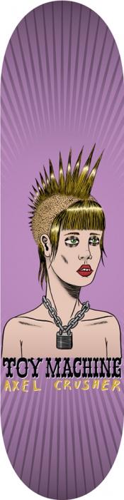 http://www.ed-templeton.com/files/gimgs/th-161_Axel-Hairdos-of-Defiance-deck.jpg