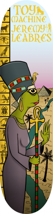 http://ed-templeton.com/files/gimgs/th-161_Jeremy-Leabres-Nefertiti-deck.jpg
