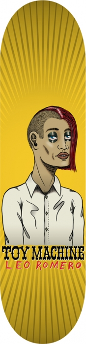 http://www.ed-templeton.com/files/gimgs/th-161_Leo-Hairdos-of-Defiance-deck.jpg