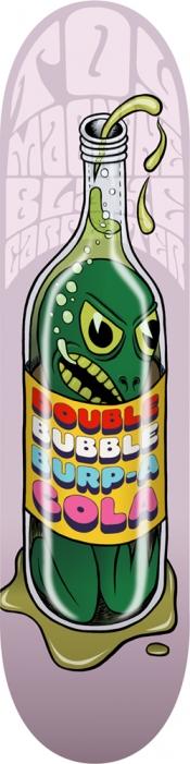 http://ed-templeton.com/files/gimgs/th-170_Blake-Carpenter-Double-bubble-burp-a-cola.jpg