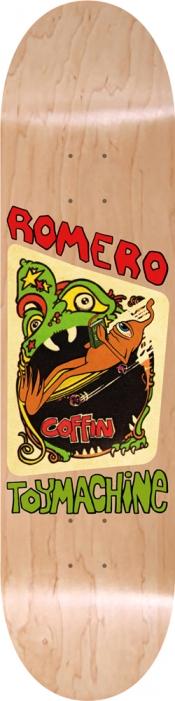 http://ed-templeton.com/files/gimgs/th-170_Card-Series-COFFIN-Leo-Romero.jpg