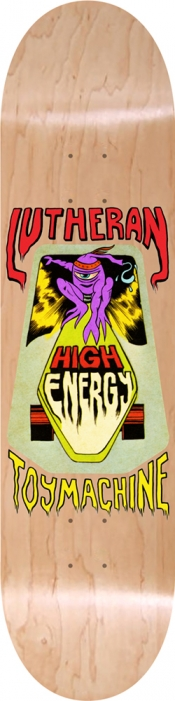 http://ed-templeton.com/files/gimgs/th-170_Card-Series-HIGH-ENERGY-Daniel-Lutheran.jpg