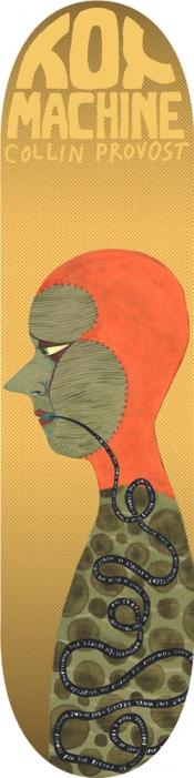 http://ed-templeton.com/files/gimgs/th-170_Collin-Provost-Head-Series-01.jpg