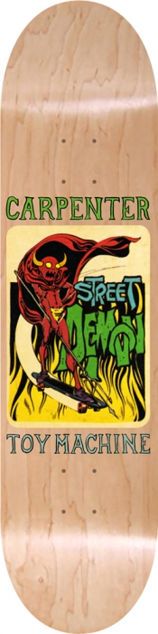http://ed-templeton.com/files/gimgs/th-170_Card-Series-STREET-DEMON-Blake-Carpenter.jpg