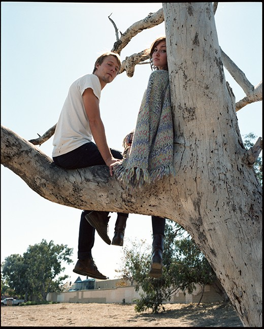 http://ed-templeton.com/files/gimgs/th-114_jackie rob in tree.jpg