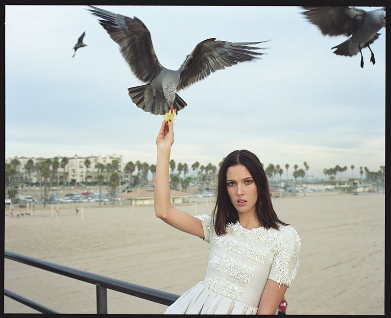 http://ed-templeton.com/files/gimgs/th-116_Ruby Aldridge with Seagull.jpg