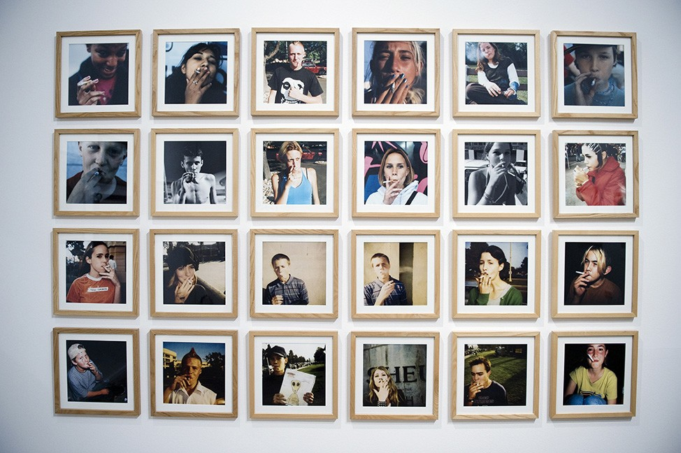 http://ed-templeton.com/files/gimgs/th-121_Ernst Muzeum Budapest install Teenage Smokers.jpg