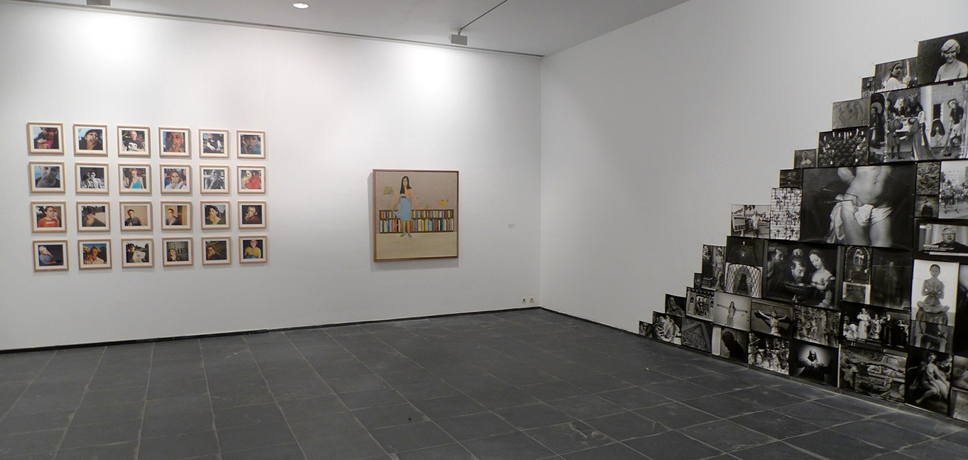http://ed-templeton.com/files/gimgs/th-121_SMAK Belgium install shot.jpg