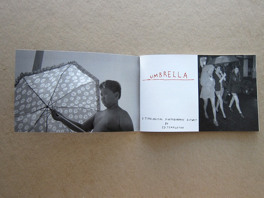 http://www.ed-templeton.com/files/gimgs/th-136_Umbrella-zine-2.jpg