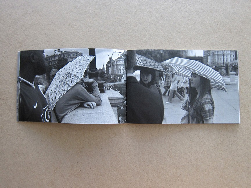 http://ed-templeton.com/files/gimgs/th-136_Umbrella-zine-3.jpg