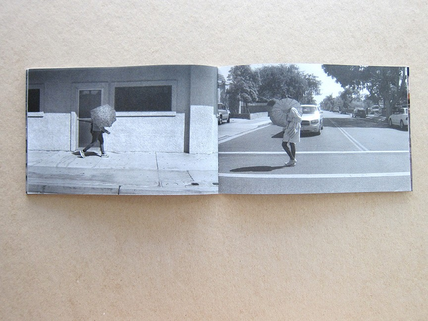 http://ed-templeton.com/files/gimgs/th-136_Umbrella-zine-5.jpg