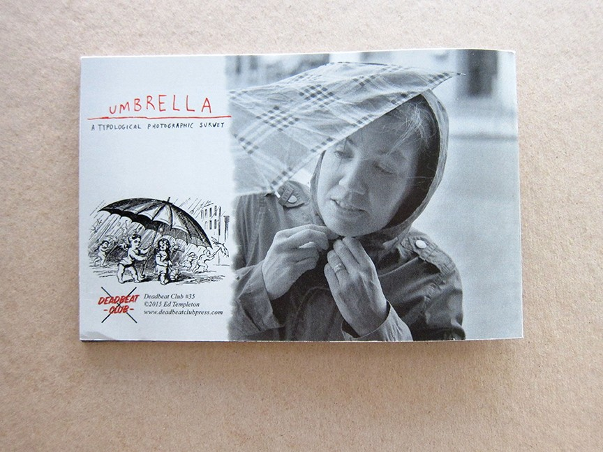 http://ed-templeton.com/files/gimgs/th-136_Umbrella-zine-6.jpg