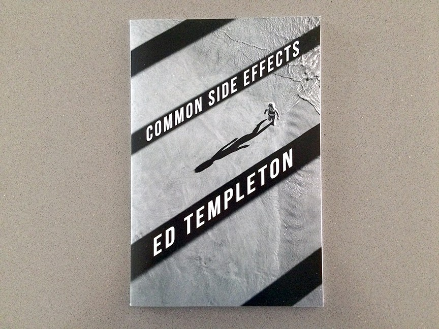 http://www.ed-templeton.com/files/gimgs/th-140_Common-Side-Effects-1.jpg