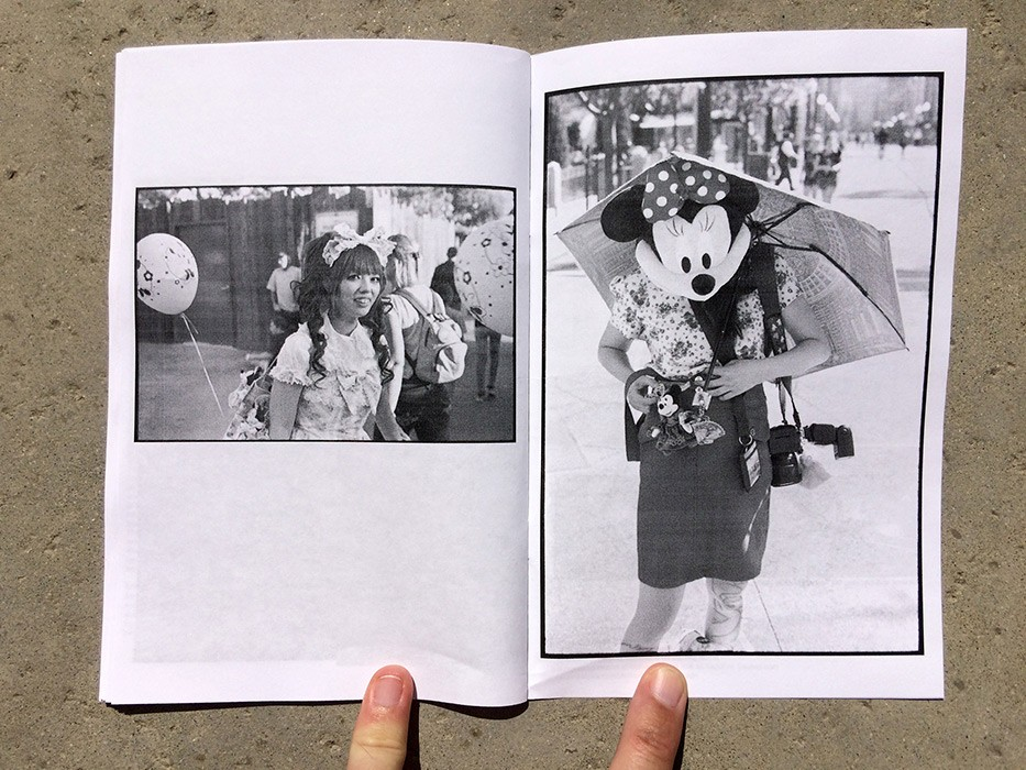 http://ed-templeton.com/files/gimgs/th-147_Disneyland_17.jpg