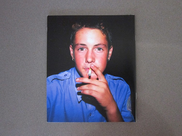 http://www.ed-templeton.com/files/gimgs/th-15_Teenage Smokers Back Cover_v2.jpg