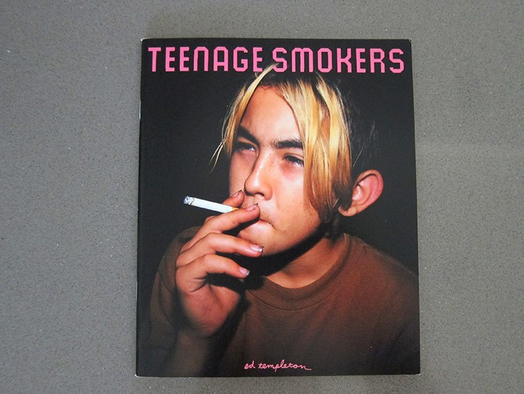 http://ed-templeton.com/files/gimgs/th-15_Teenage Smokers Cover_v2.jpg