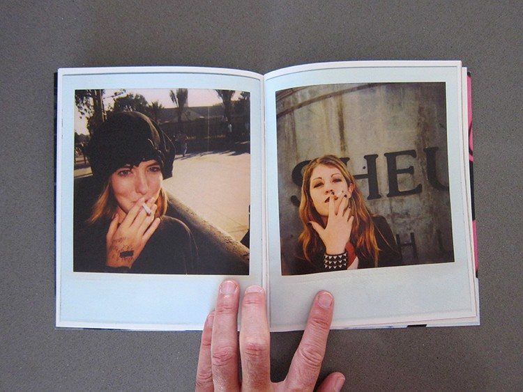 http://www.ed-templeton.com/files/gimgs/th-15_Teenage Smokers Spread 2_v2.jpg