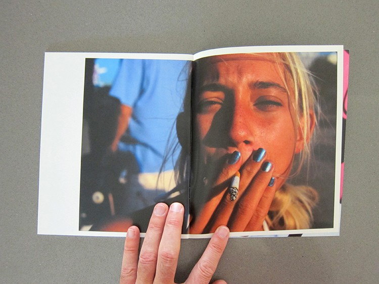 http://www.ed-templeton.com/files/gimgs/th-15_Teenage Smokers spread 1_v2.jpg