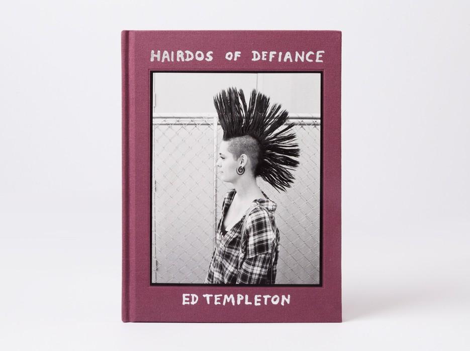 http://ed-templeton.com/files/gimgs/th-166_Hairdos-1.jpg