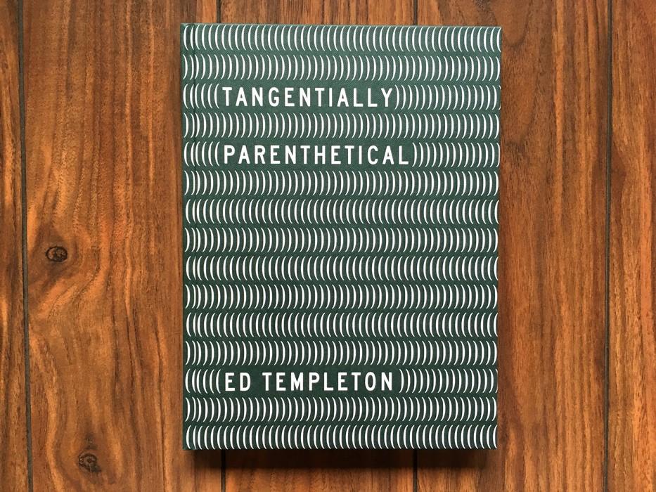 http://ed-templeton.com/files/gimgs/th-167_TP1.jpg