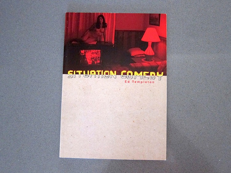 http://www.ed-templeton.com/files/gimgs/th-20_Situation-Comedy-Cover_v2.jpg
