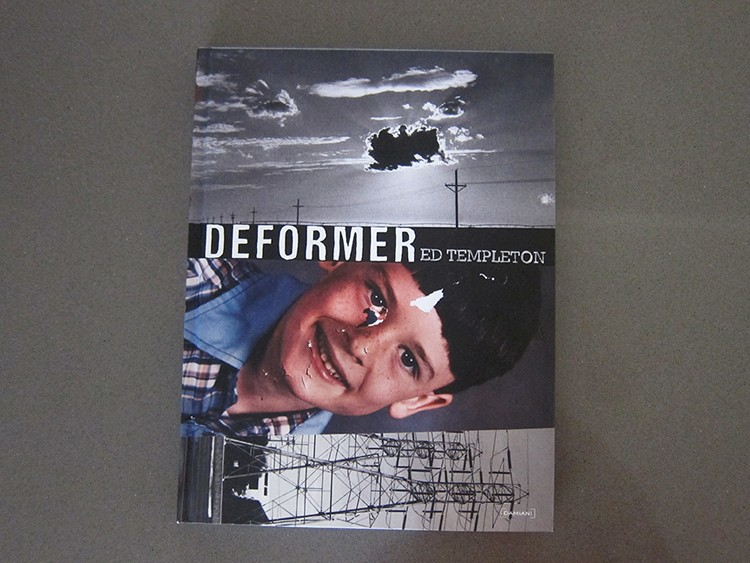 http://ed-templeton.com/files/gimgs/th-23_Deformer Cover_v2.jpg