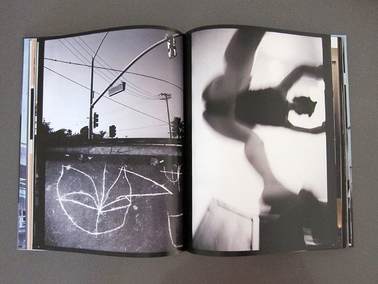 http://ed-templeton.com/files/gimgs/th-23_Deformer spread 2_v2.jpg