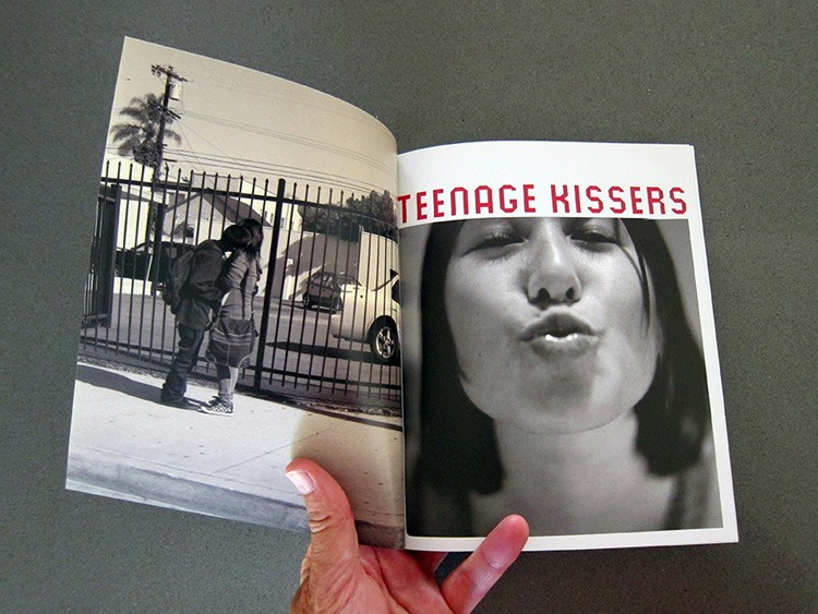 http://ed-templeton.com/files/gimgs/th-26_Teen-Kissers-Spread-1_v2.jpg