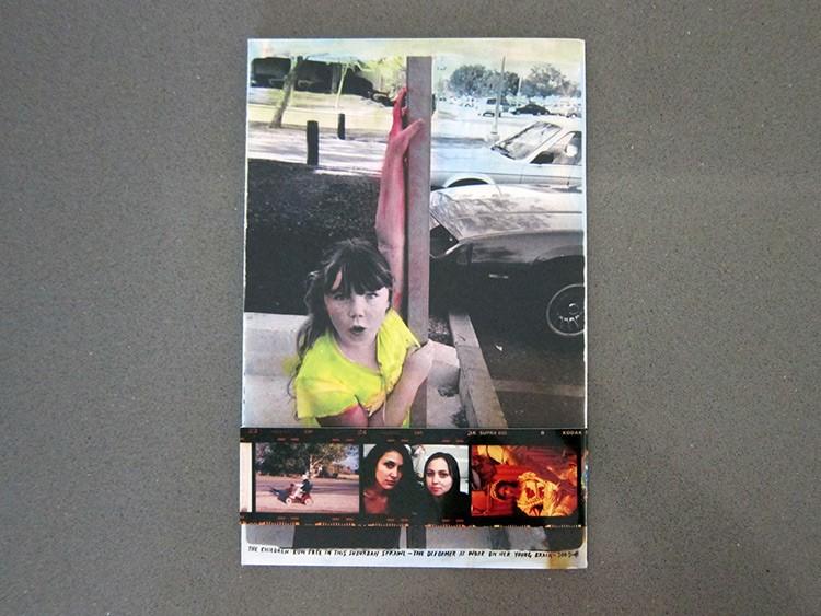 http://www.ed-templeton.com/files/gimgs/th-27_Drinking-Kool-Aid-back-cover_v2.jpg